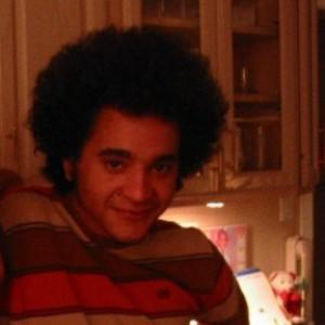 pebarreyro's Profile Picture