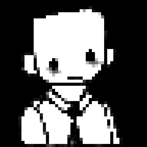 Off Game Mortis Ghost Elsen