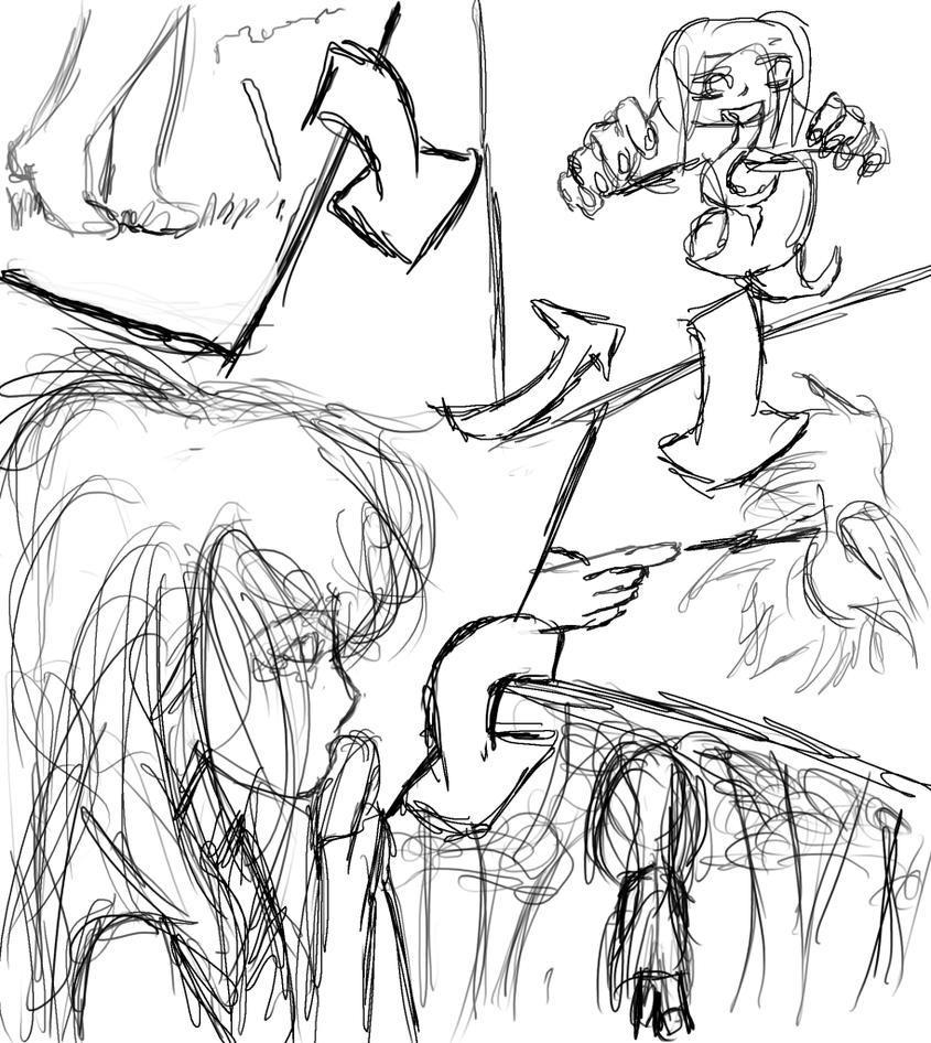 junie b jones coloring pages - photo #21