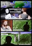 STELLAR LIFE 2 - PAGE 5