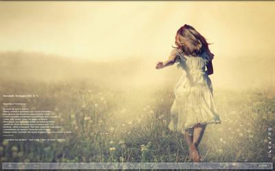 Joy by Klaus83