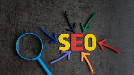 5 Important SEO Trends You Should Follow in 2020