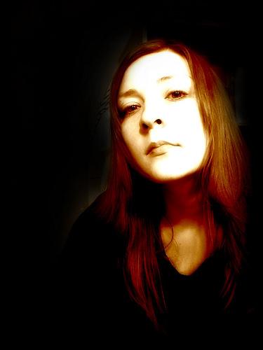 nelene-chan's Profile Picture