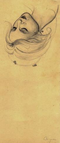 chignon's Profile Picture