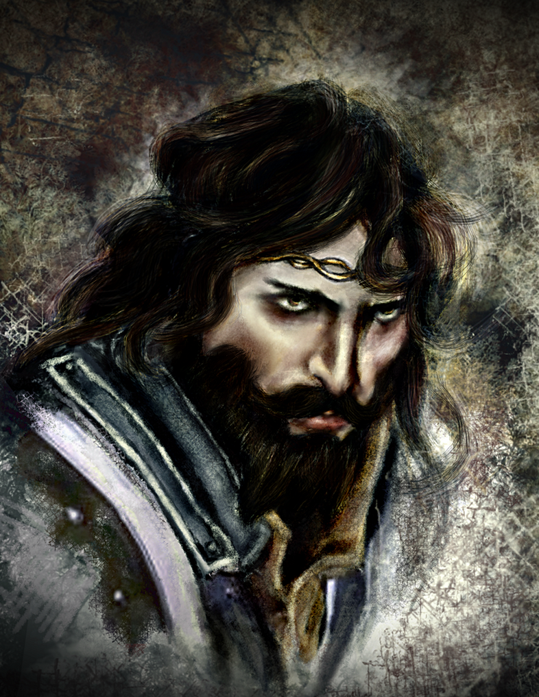 the_blackwall_challenge_by_thelonelyseek
