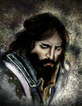 Blackwall revisited