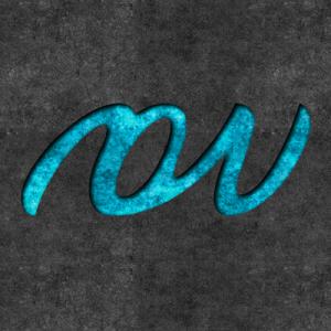 nomadOnWeb's Profile Picture