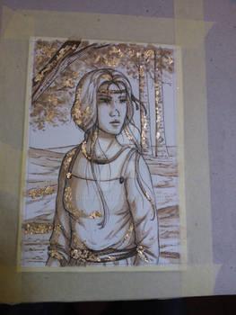 Aino-Kalevala