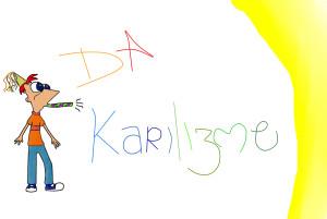 karilizme's Profile Picture