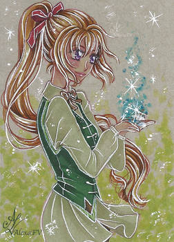 ACEO #49