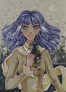 ACEO #50