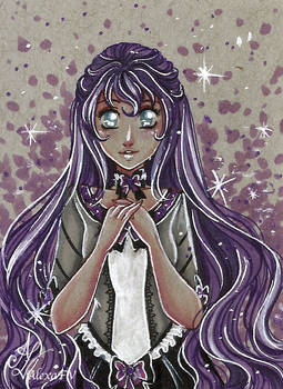 ACEO #53