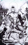 Superior Ironman