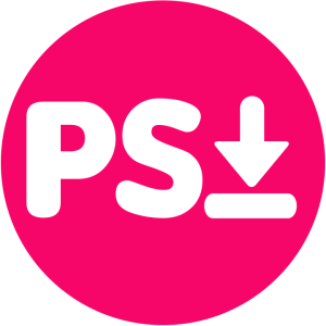 freedownloadpsd's Profile Picture