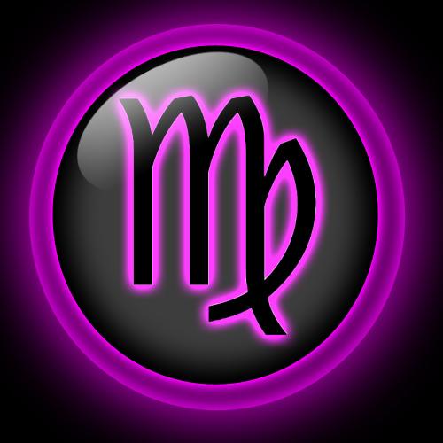 virgo logo 01 by fallenaries on deviantart