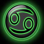 cancer logo .03