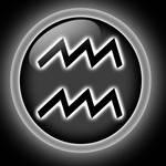 aquarius logo .04