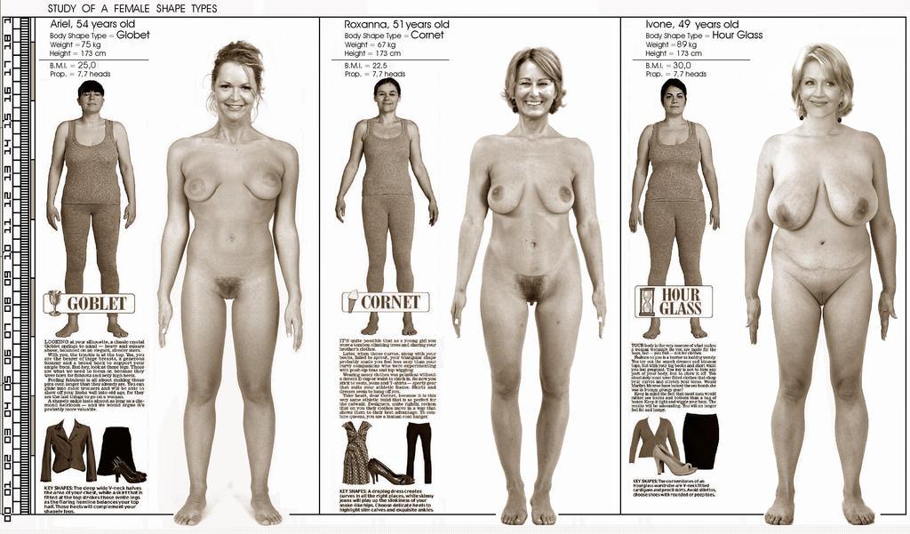 Naked african girls photos