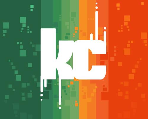 kchilt's Profile Picture