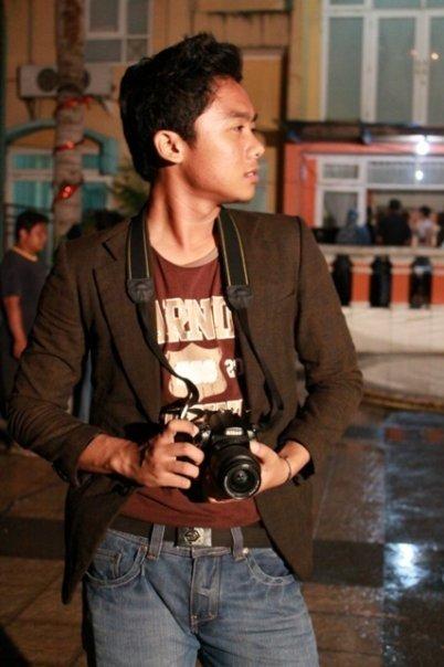 fjrpp's Profile Picture