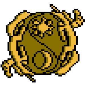 NPCtendo's Profile Picture