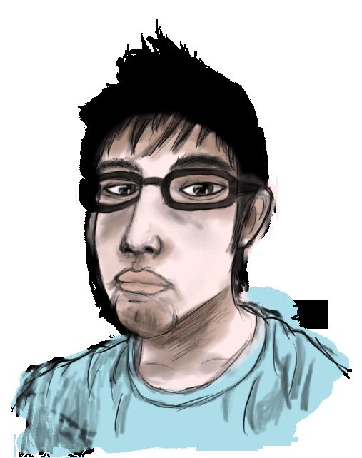 VhanZifireZ's Profile Picture
