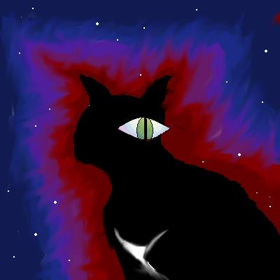 Night Breed by PandoraV