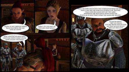 SATDE Page Two by TemplarGirl
