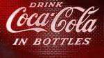Coke by DPCloud01