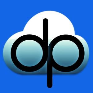 DPCloud01's Profile Picture