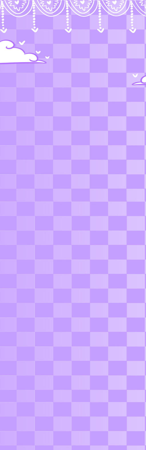 custom background (1) by MiyuKyuu