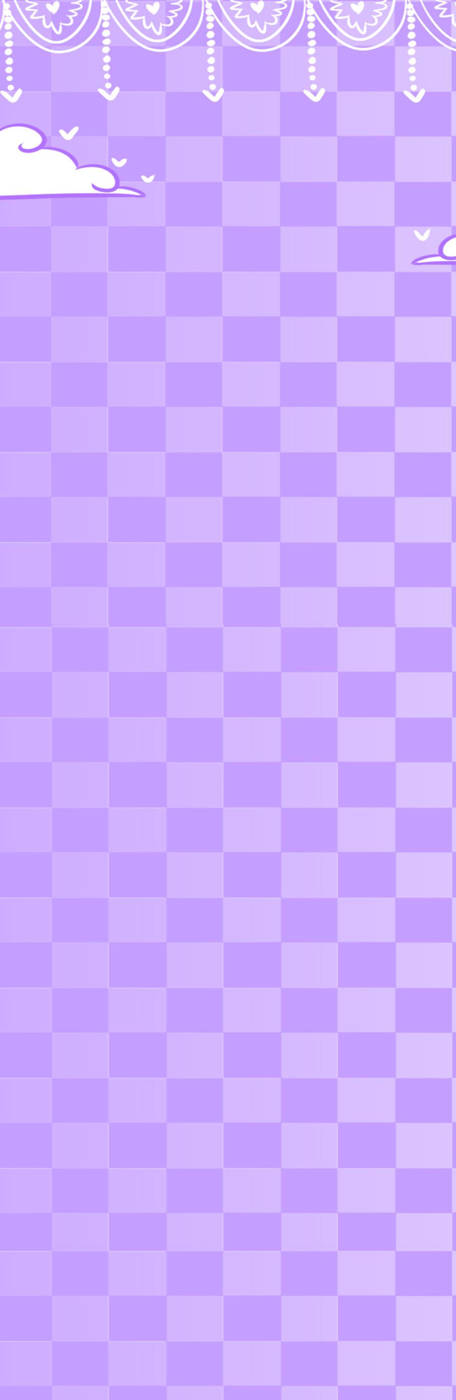 custom background (1) by MiyoKitten