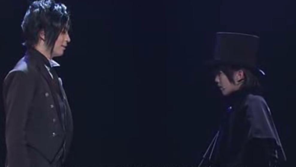 Musical2 by YukiSuoh01