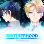 BROTHERHOOD on WEBTOON