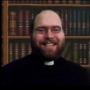 JRoulston's Profile Picture