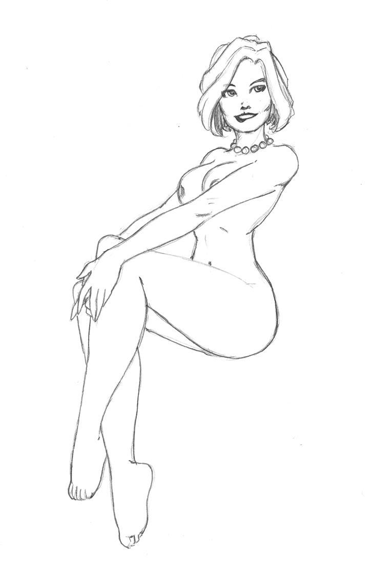 031918 by JohnRose-Illustrator
