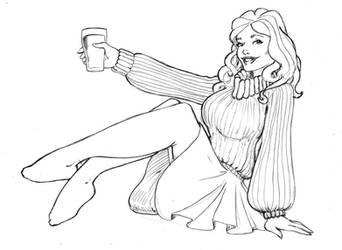 011621 Beer Girl 2