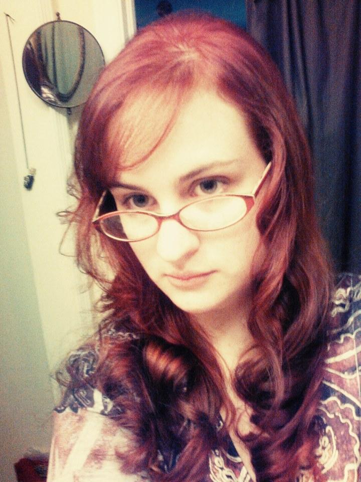 mysticmoon13's Profile Picture