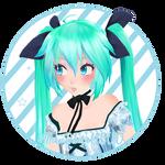 My New Icon