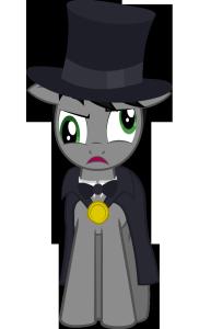 Klarnetist's Profile Picture