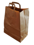 paper bag PNG