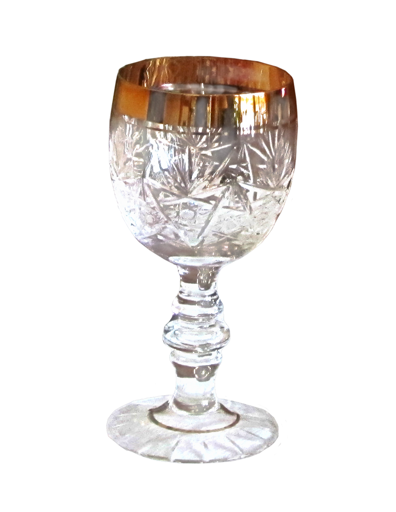 Wine glass png by Amalus