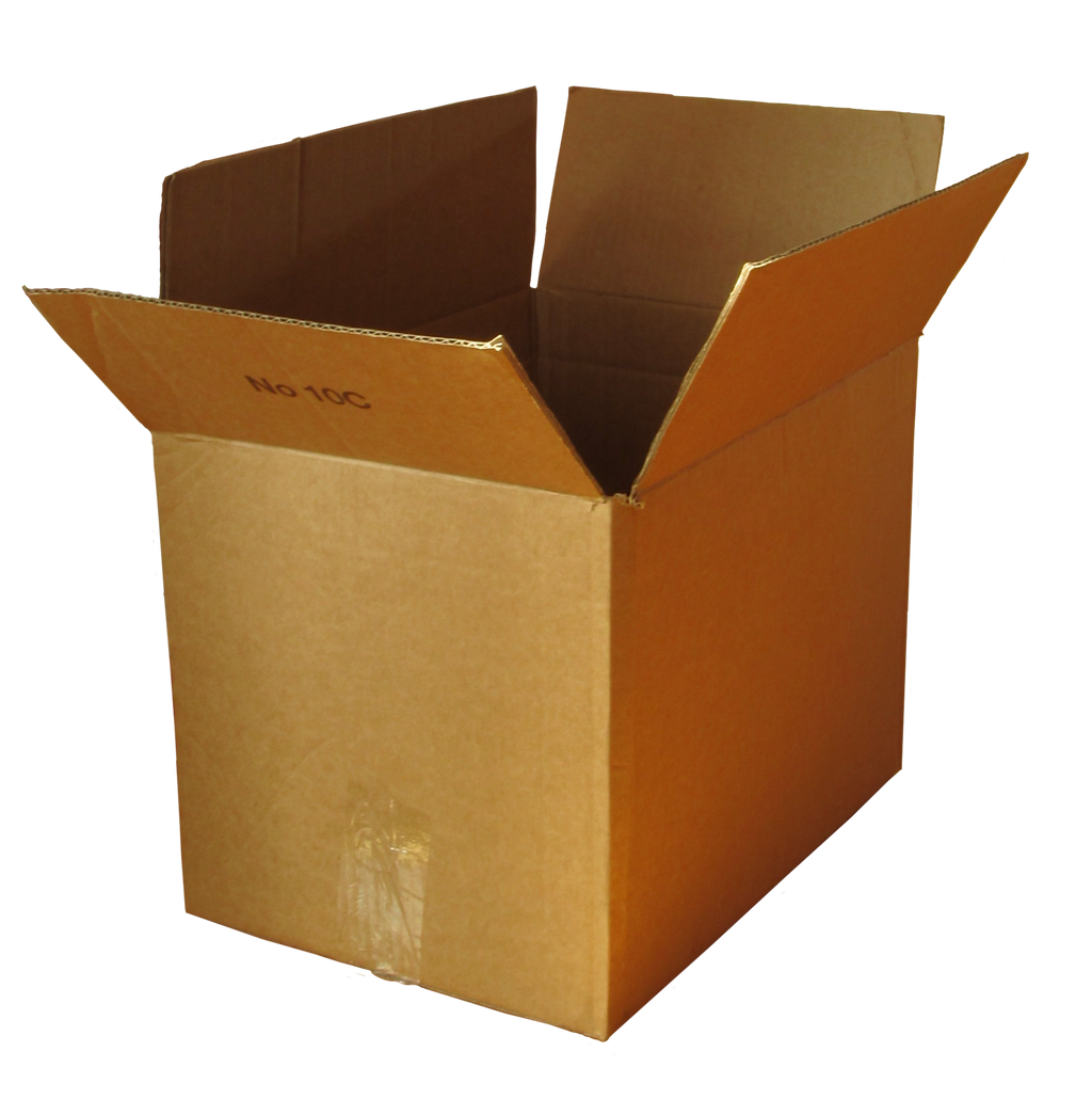 cardboard box png. cardboard box png by amalus o