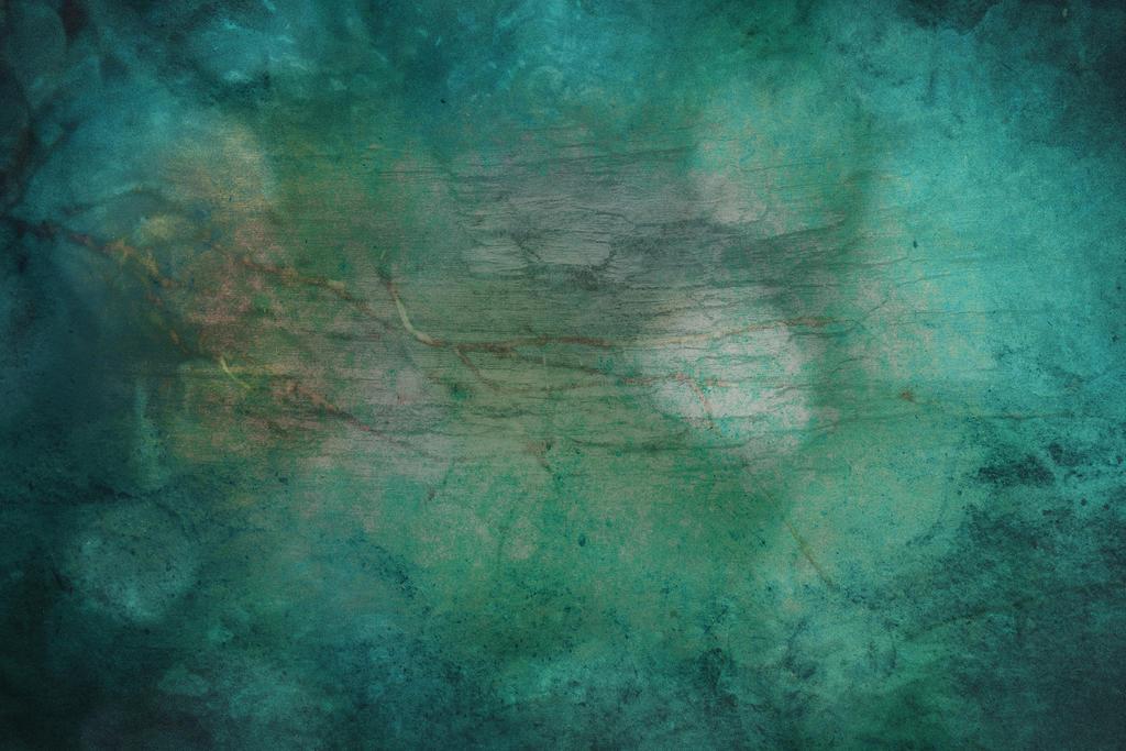 Underwater texture by Amalus