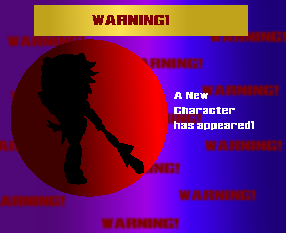 -WARNING!!- by JonicOokami7