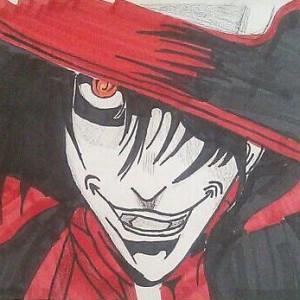 RedDragon979's Profile Picture