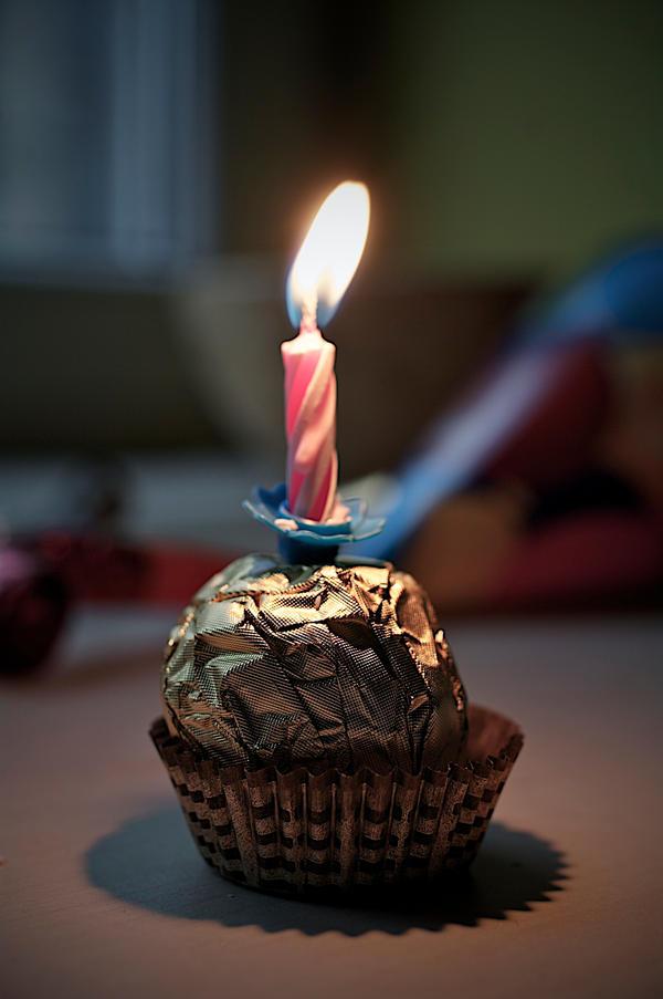 Birthday Cake Shots Tipsy Bartender