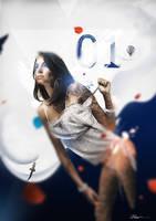 FREESTYLE 01. by Espador
