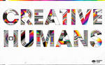Creative Humans