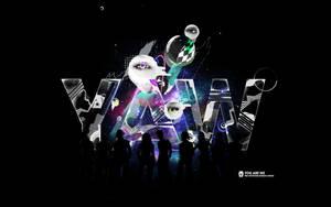 You Are We by Espador